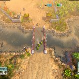 Скриншот Cannon Fodder 3 – Изображение 9