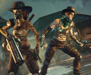 Игроки Borderlands 3 жертвуют намаски врачам. Заэто получают стильные маски вигре