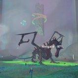 Скриншот EverQuest – Изображение 7