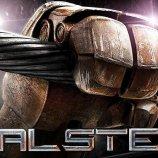Скриншот Real Steel HD – Изображение 3