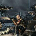 Скриншот Call of Duty: Black Ops – Изображение 50