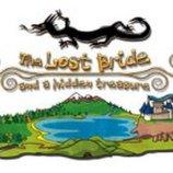 Скриншот The Tale of The Lost Bride and A Hidden Treasure – Изображение 2