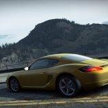 Скриншот Need for Speed: World Online – Изображение 4