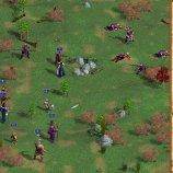 Скриншот Heroes of Might and Magic 4 – Изображение 5