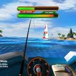 Скриншот Fast Fishing – Изображение 5