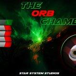 Скриншот The ORB Chambers – Изображение 11