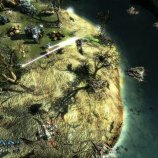 Скриншот Meridian: New World – Изображение 2