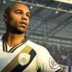 Скриншот FIFA 18 – Изображение 6