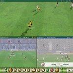 Скриншот Soccer Manager Pro – Изображение 1