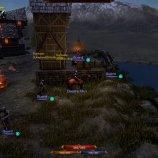 Скриншот Boundel – Изображение 4