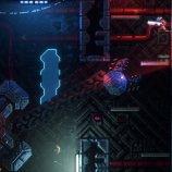 Скриншот MegaSphere – Изображение 10