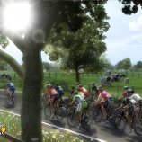 Скриншот Pro Cycling Manager Season 2014: Le Tour de France – Изображение 2