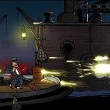 Скриншот Guns, Gore & Cannoli – Изображение 6