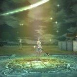 Скриншот Rappelz – Изображение 7