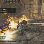 Скриншот Dragon Quest Heroes – Изображение 22