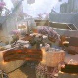 Скриншот Titanfall 2 – Изображение 9