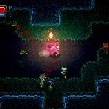 Скриншот Wayward Souls – Изображение 3