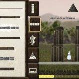 Скриншот Crush the Castle – Изображение 5