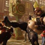 Скриншот Street Fighter V – Изображение 399