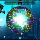 Скриншот Shatter Crash – Изображение 5
