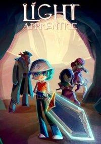 Light Apprentice – фото обложки игры