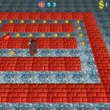 Скриншот Teddy Adventures 3D – Изображение 2