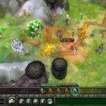 Скриншот Elven Legacy: Magic – Изображение 2