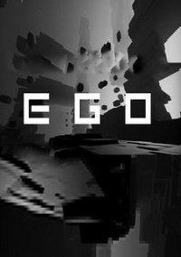EGO – фото обложки игры