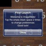 Скриншот ImageSlider – Изображение 3
