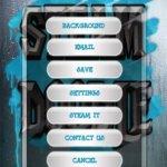 Скриншот Steam Doodle – Изображение 4