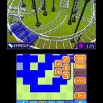 Скриншот RollerCoaster Tycoon 3D – Изображение 9