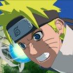 Скриншот Naruto Shippuden: Ultimate Ninja Storm 3 – Изображение 142