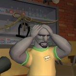 Скриншот Sam & Max: Episode 1 - Culture Shock – Изображение 7