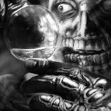 Скриншот The Wizard from Tarnath Tor – Изображение 2