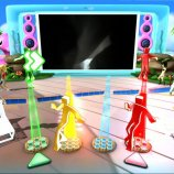 Скриншот Dance Paradise – Изображение 5