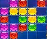 Скриншот Сборник логических игр – Изображение 1