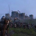 Скриншот Mount & Blade 2: Bannerlord – Изображение 50