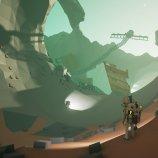 Скриншот ASTRONEER – Изображение 10