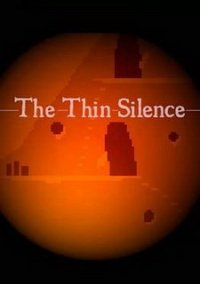 The Thin Silence – фото обложки игры