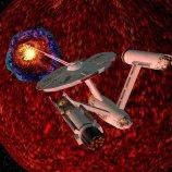 Скриншот Star Trek: Klingon Academy – Изображение 1