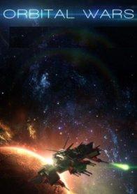 Orbital Wars