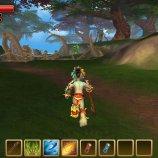 Скриншот Tanzia – Изображение 12