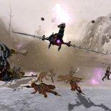 Скриншот Warhammer 40,000: Dawn of War - Soulstorm – Изображение 9