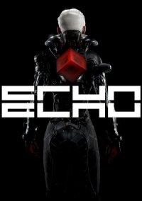 ECHO – фото обложки игры