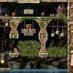 Скриншот Fairy Treasure – Изображение 4
