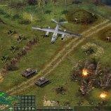 Скриншот Cuban Missile Crisis: The Aftermath – Изображение 5