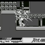 Скриншот The Joylancer: Legendary Motor Knight – Изображение 3