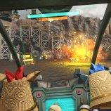 Скриншот Knack 2 – Изображение 12