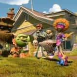 Скриншот Plants vs. Zombies: Battle for Neighborville – Изображение 7