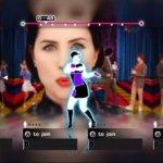 Скриншот Get Up and Dance – Изображение 8
